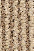 Mohawk Sisal Impressions - Harvest Carpet