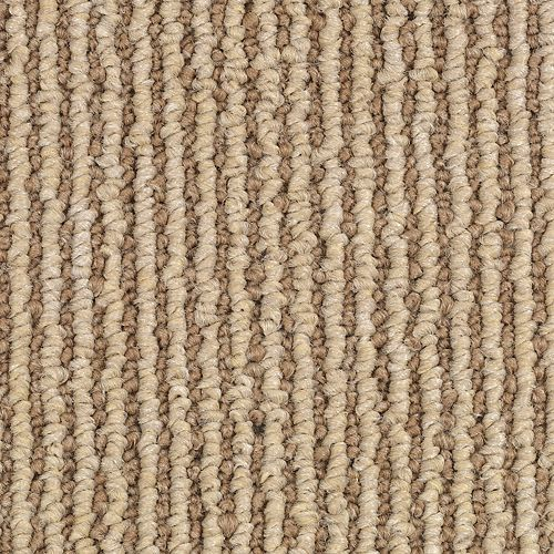 Mohawk Industries Sisal Impressions Shoreline Carpet Las