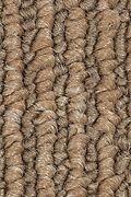 Mohawk Sisal Impressions - Flax Carpet