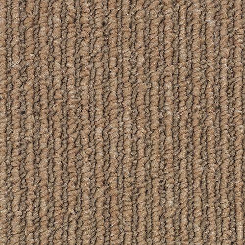 Sisal Impressions Flax 852