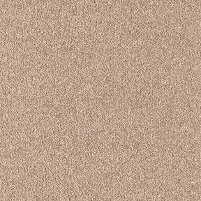 Optimum Effect Bermuda Sand 823