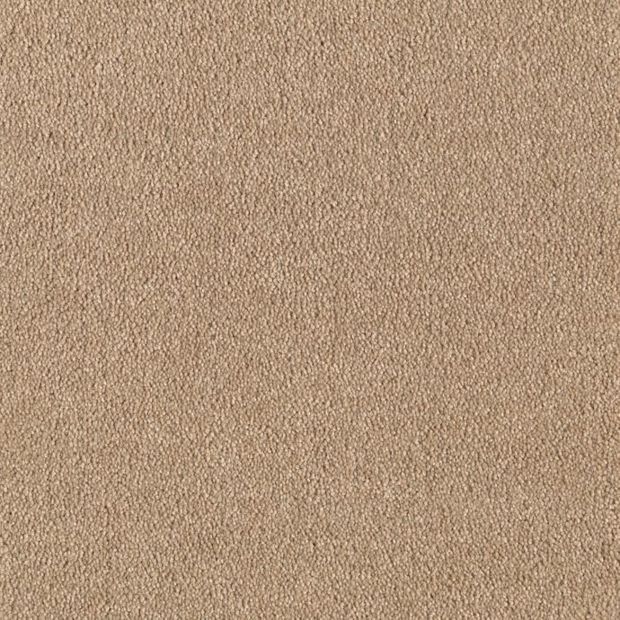 Optimum Effect Bamboo 841