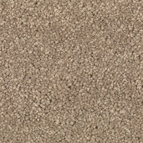 Optimum Effect Burlap 843
