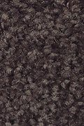 Mohawk Shooting Star - Coffee Bean 12FT Carpet
