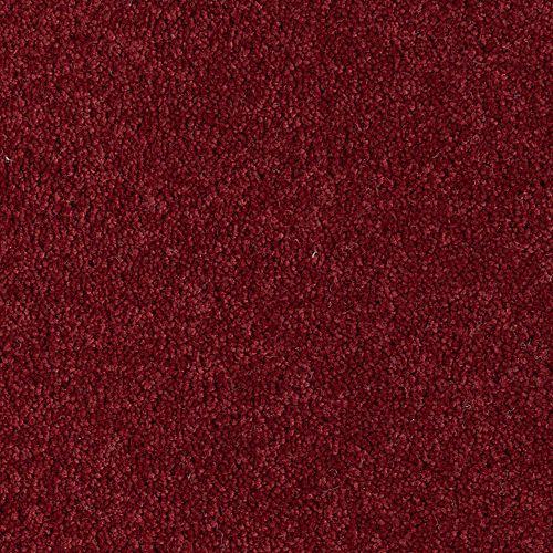 Supreme Selection Crimson 383