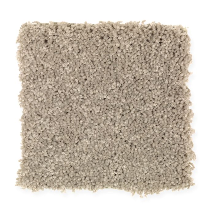 Eastern Seaboard Mineral 132