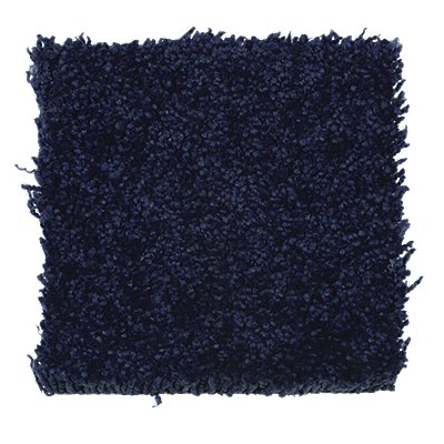 ProductVariant swatch small for Regal flooring product