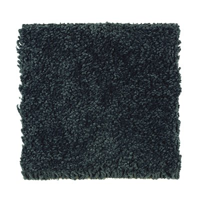 ProductVariant swatch small for Fathoms Below flooring product