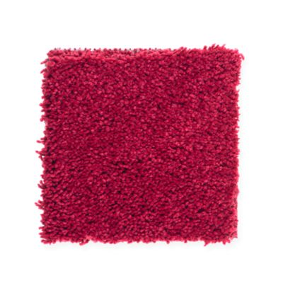 ProductVariant swatch small for Big Apple flooring product