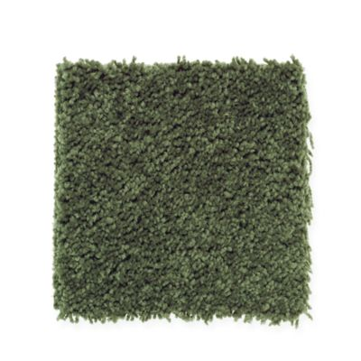 ProductVariant swatch small for Grecian Olive flooring product