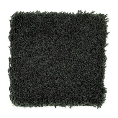 ProductVariant swatch small for Cyberspace flooring product