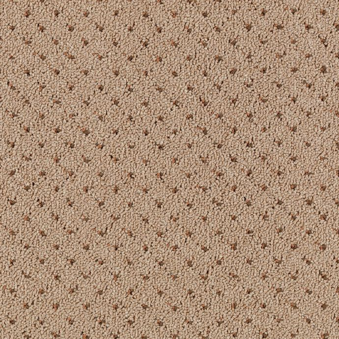 Needlework Carrington Beige 832
