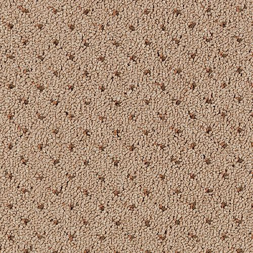 Central Peak Carrington Beige 832