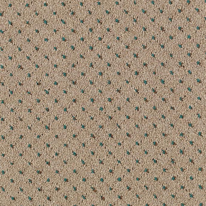 Needlework Exotic Sand 836