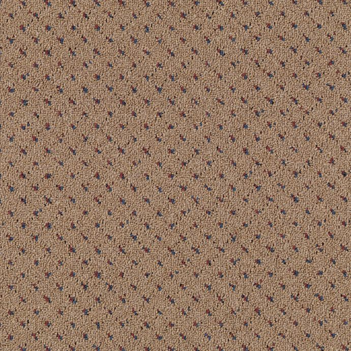 Needlework Regal Tan 852
