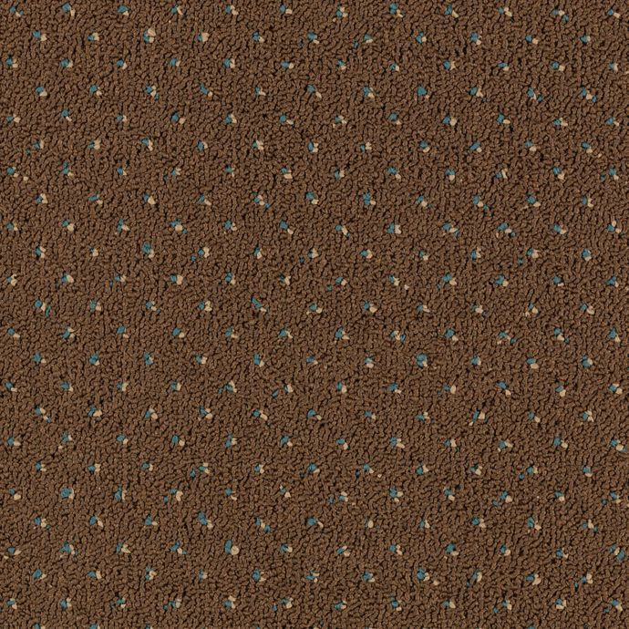 Needlework Rich Chocolate 885
