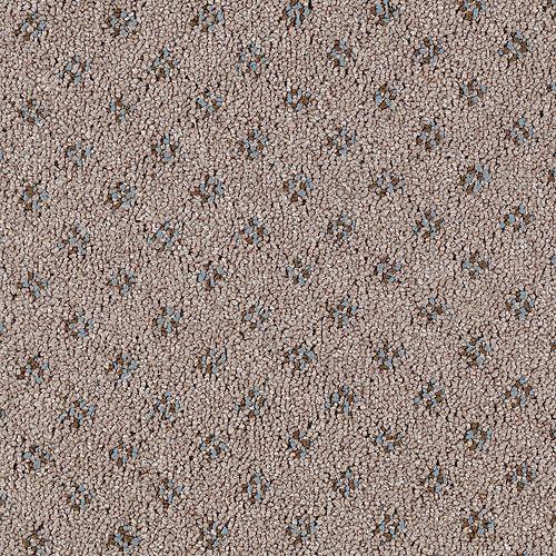 Plaza Station Linen Weave 729