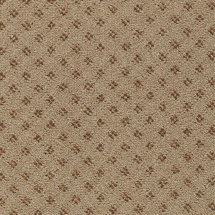 Monogram Carrington Beige 832