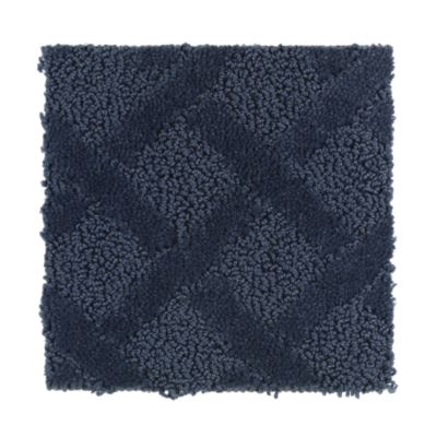 Carpet flooring texture Pattern Background Midnight Sky The Home Depot Canada Mohawk Industries Passage To Paradise Midnight Sky Carpet