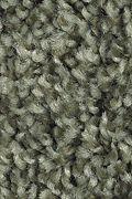Mohawk Perfect Mix - Sycamore Carpet