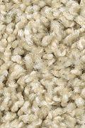 Mohawk Perfect Mix - Flaxen Carpet