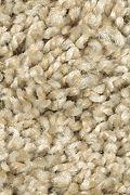 Mohawk Perfect Mix - Parchment Carpet