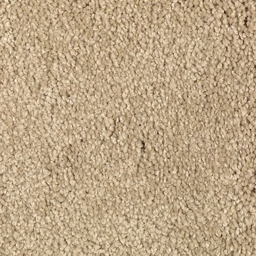 Coastal Path I Crisp Khaki 519