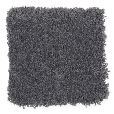 ProductVariant swatch small for Deep Lagoon flooring product