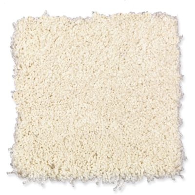 ProductVariant swatch small for Dogwood Blossom flooring product