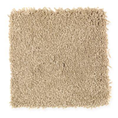 ProductVariant swatch small for Crisp Khaki flooring product