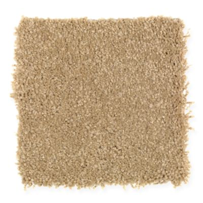 ProductVariant swatch small for Leather Bound flooring product