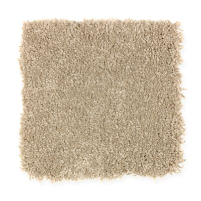 ProductVariant swatch small for Desert Villa flooring product