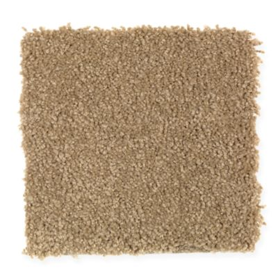 ProductVariant swatch small for Kindling flooring product