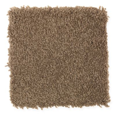 ProductVariant swatch small for Saddlery flooring product