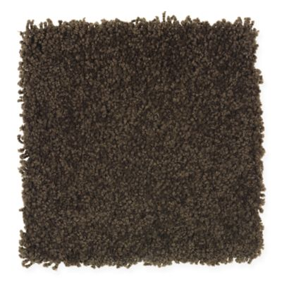 ProductVariant swatch small for Black Walnut flooring product