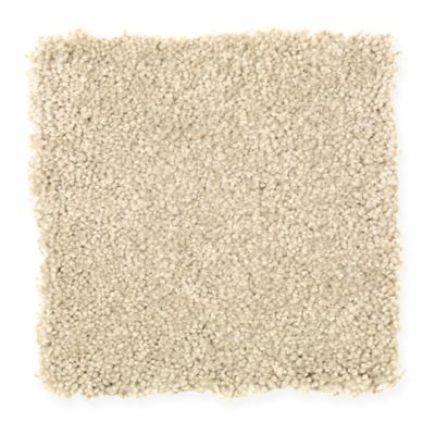 ProductVariant swatch small for Misty Morn flooring product