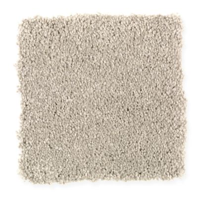 ProductVariant swatch small for Sharkskin flooring product