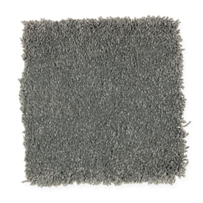 ProductVariant swatch large for Stormwatch flooring product