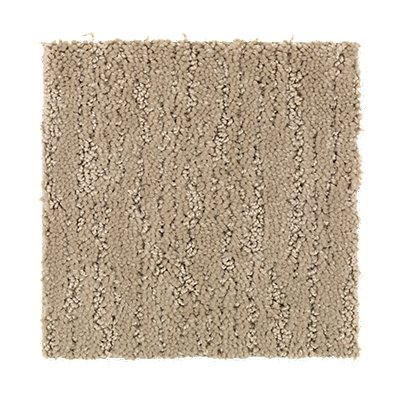 ProductVariant swatch small for Deer Valley flooring product