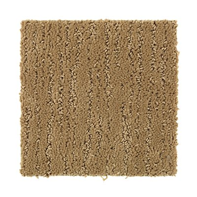ProductVariant swatch small for Wheat Gold flooring product