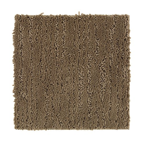 Great Outdoors in Outback - Carpet by Mohawk Flooring