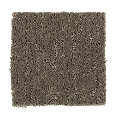 ProductVariant swatch small for Canyon Rock flooring product