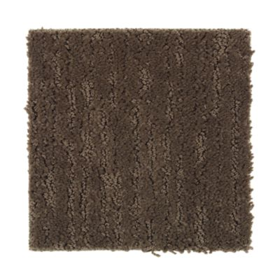 ProductVariant swatch small for Rustic Embers flooring product