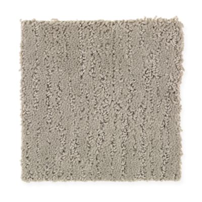 ProductVariant swatch small for Smokey Haze flooring product