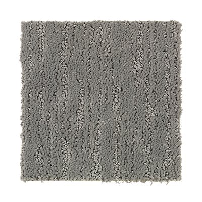 ProductVariant swatch small for Mineral Bluff flooring product