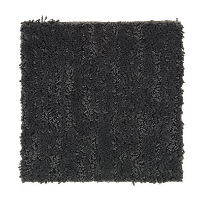 ProductVariant swatch small for Slate Path flooring product