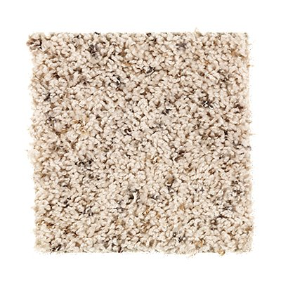 ProductVariant swatch small for Apple Blossom flooring product