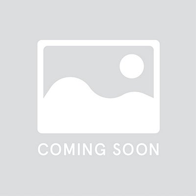 ProductVariant swatch small for Summer Straw flooring product