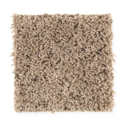 ProductVariant swatch small for Soft Nutmeg flooring product