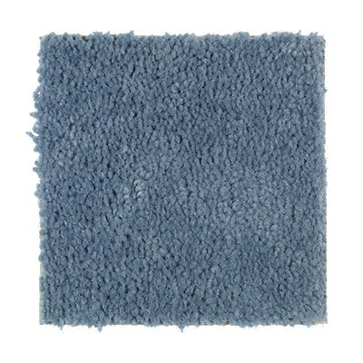 ProductVariant swatch small for Gumball flooring product